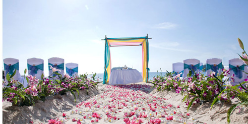 phuket weddings,phuket wedding,phuket beach wedding,phuket,wedding,packages