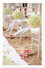 destination weddings locations