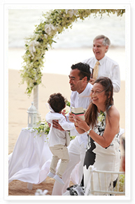 location wedding packages