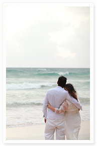 wedding packages all inclusive