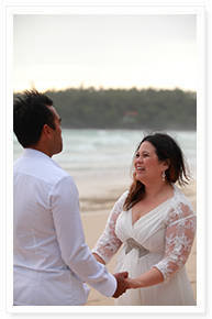 all inclusive wedding destination packages