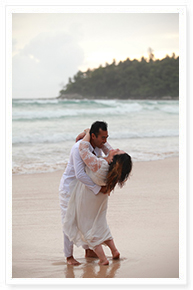 destination weddings packages all inclusive