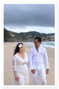 destination weddings all inclusive packages
