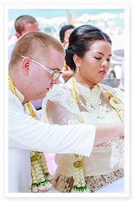 small thai weddings phuket