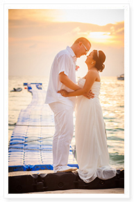 thai wedding venues phuket