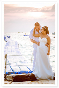 thai wedding venue phuket