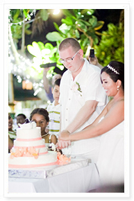 phuket small thai wedding ideas