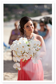 phuket wedding package