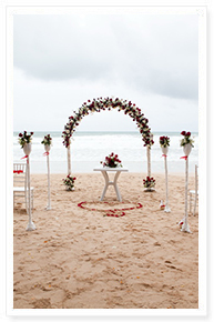 venues for wedding in phuket