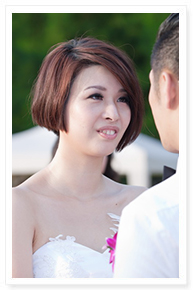 wedding organizer phuket