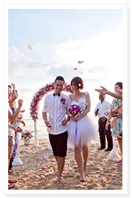 marriage in phuket