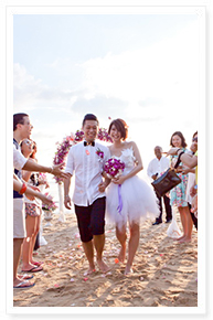 marriage at phuket