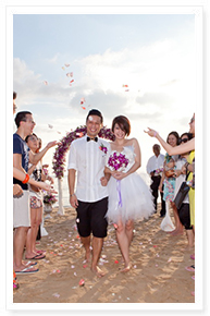 phuket marriage