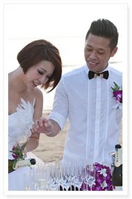 married phuket
