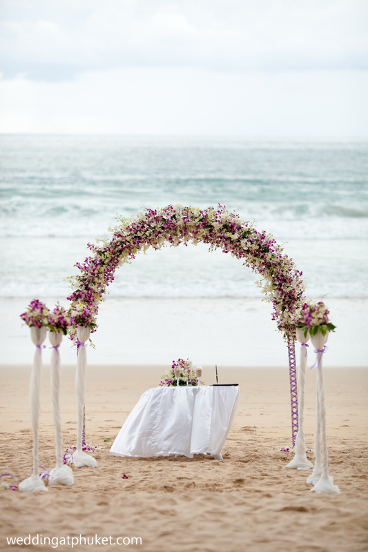Affordable And Unforgettable Thai Bride