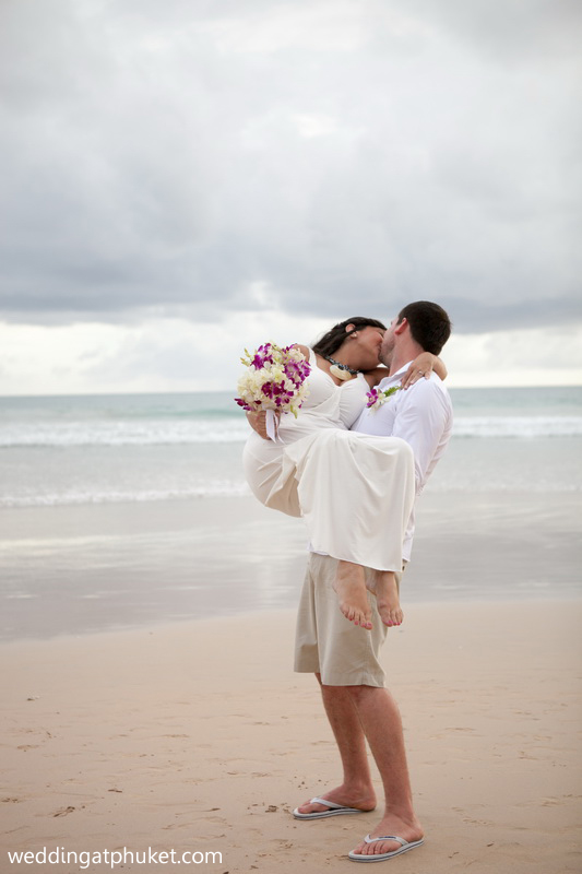 photo: Affordable And Unforgettable Thai Bride