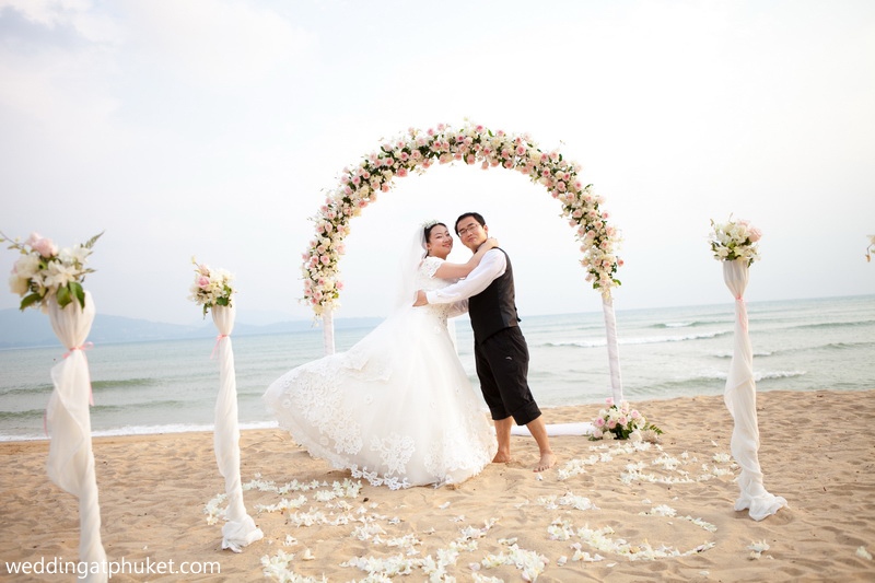 38 Small All Inclusive Wedding Packages